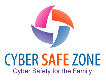 Cyber Safe Zone